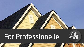 Boracol 20 professionel til erhvervsbrug for professionelle