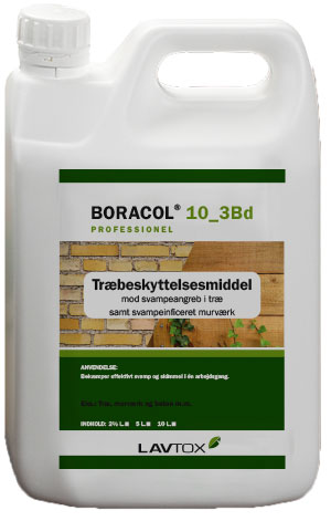 Boracol 10_3Bd